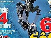 Stunt Freestyle Treize Septiers (85) 4/09/2011