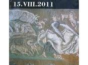 Concert l'Assomption Torcello dans lagune Venise