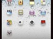 Comprendre L'iPad avec Laurent Gatignol Pearson