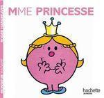 Mme Princesse
