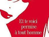 Amélie Nothomb non, Eliette Abécassis, oui!