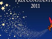 Cette année prix Constantin