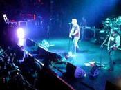 Offspring tout Punk arrivent Paris