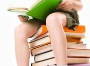 Note livre bien rédiger pour