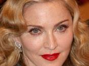 Madonna recherche dans pays danseur tube.