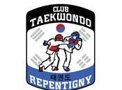Kwon adapté Repentigny