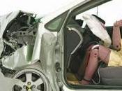 Voitures intelligentes Pilotage automatique prévention chez Toyota