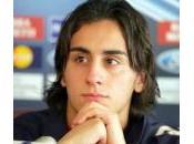 Focus Alberto Aquilani