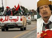 dire j'anticipais déjà déstabilisation Libye…