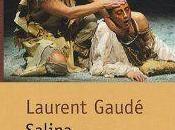 Salina Laurent GAUDE