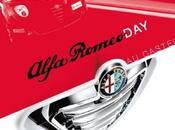 Alfa Romeo Castellet