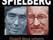Cinéma Hergé Spielberg Laurent Malbruno