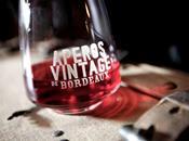 Apéros Vintage Bordeaux débarquent Bruxelles, Belgique