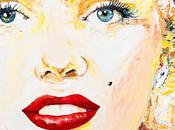 CallGirl: Presenting Miss. Marilyn Monroe/ Part