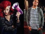 Rihanna avoir fait sextape avec J.Cole
