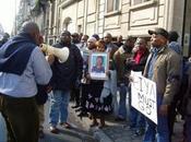 diaspora camerounaise appelle boycott l'élection présidentielle