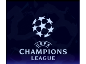 LIVE Champions League 2011 2012 groupes