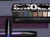 Smoky Make Ever