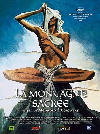 Montagne-sacree-The-Holy-Mountain-1973-3