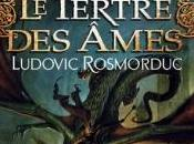 TERTRE ÂMES Ludovic Rosmorduc
