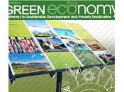investissements verts dans secteur l'eau sont d'actualité
