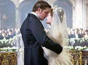 Nouvelles photos Robert Pattinson dans