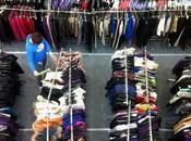 produits toxiques dans vêtements grandes marques avec 23/08/2011 14:12