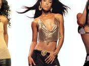 """Nouvelle emission """"aaliyah million"""" special"""