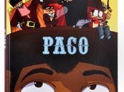 Paco librairie