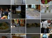 soirée restaurant Pastorale evening