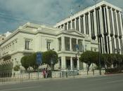 Athènes 2011 (28/31)