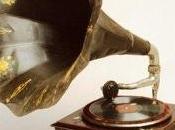 crise industries musicales illustration destruction créatrice