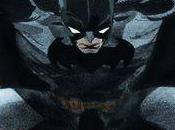 """Critique l'incontournable épopée Batman Long Halloween"""""""