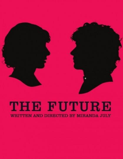 Critique : The Future de Miranda July