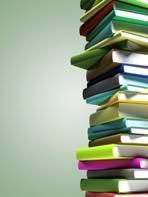 Moisson de livres n°12