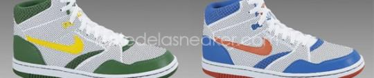 nike sky force mid 88 1 540x114 Nike Sky Force 88 Mid Green/Yellow & Blue/Red dispos