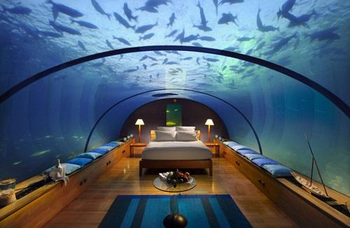 hotel-conrad-maldives-under-water-room-hoosta-magazine-paris-blog