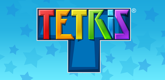 tetris free android App
