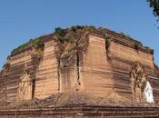 Région Mandalay