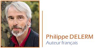 delerm-philippe.png