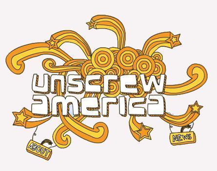Unscrew America