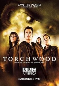 affiche_Torchwood_2006_1