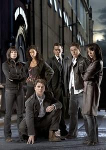 torchwood_group02b