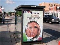 Bal tragique à Botoxland - 16 morts