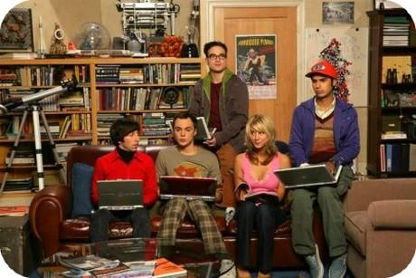 The Big Bang Theory - Critique - Review - Critique