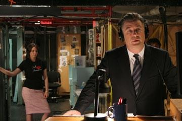 medium_30-rock-tina-fey-alec-baldwin.jpg