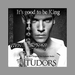 medium_TheTudors.jpg