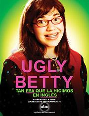 uglybetty081406.jpg