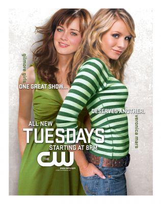 normal_affiches_thecwpromos_004.jpg
