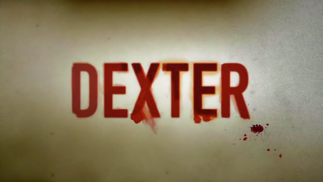 Dexter_intro.png